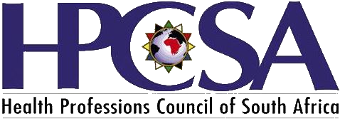Health Professions Council of South Africa