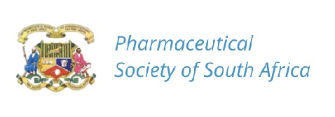 Pharmaceutical Society of South Africa