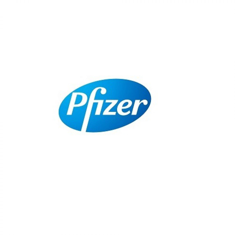 Xanor SR 0.5 mg (60's) tablets, alprazolam …. read more
