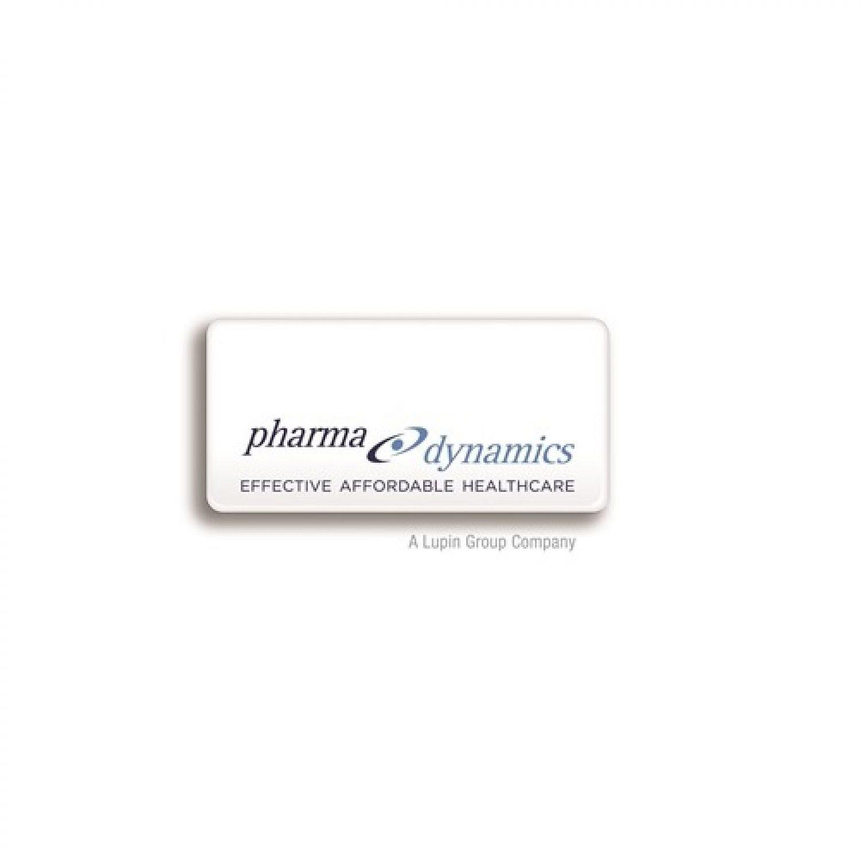 Attencit 10 mg, 18 mg, 25 mg, 40 mg, 60 mg and 80 mg 28's, atomoxetine.