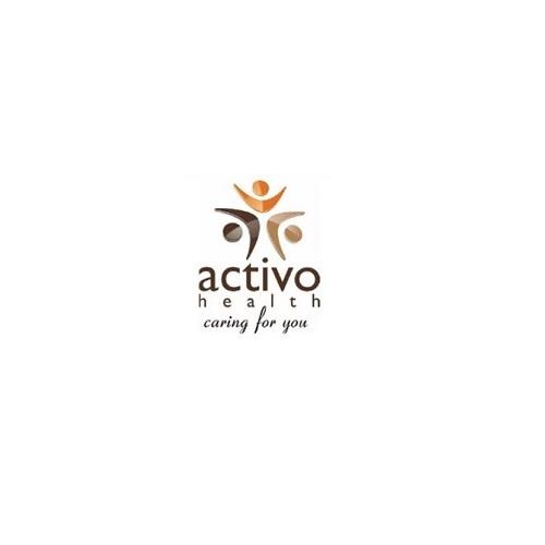 activologo