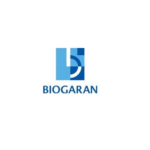 biogaran_logo