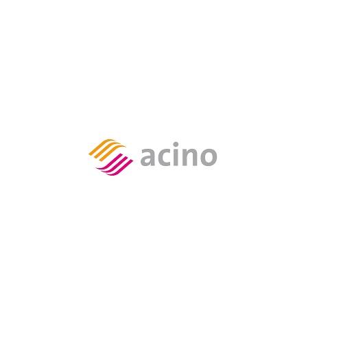 Acino_logo