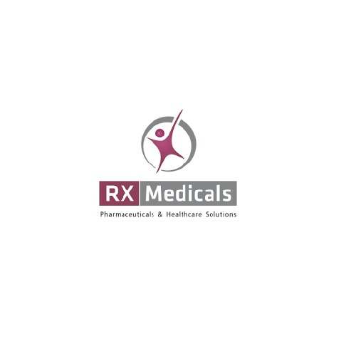 RX Medicalslogo