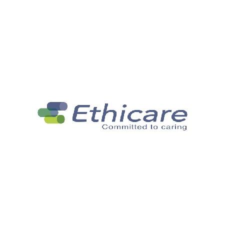 Ethicare_logo
