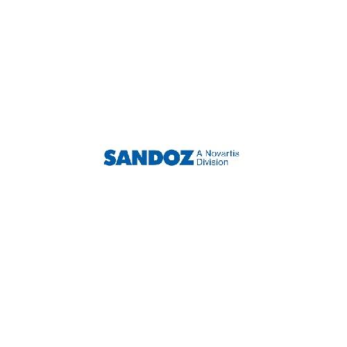 Sandoz_Novartis_Logo