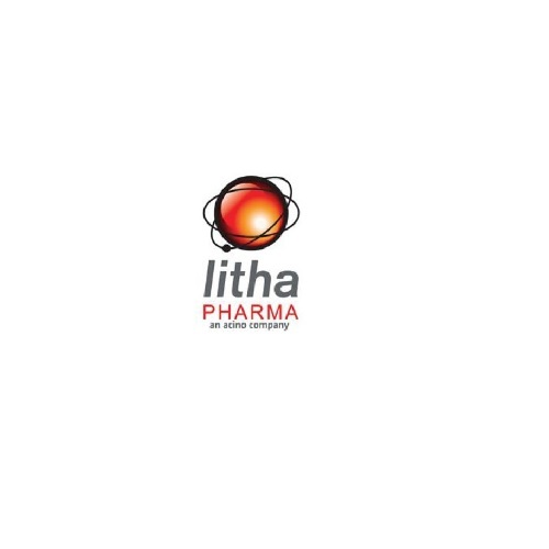 lithapharma_acino