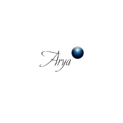 Arya_Pharma_logo