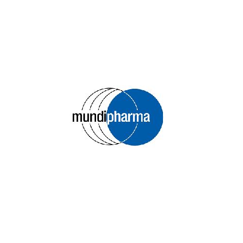 mundipharma_logo