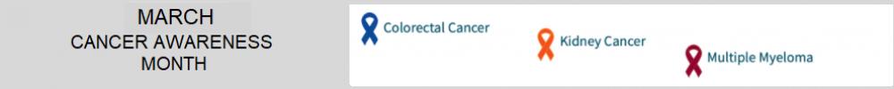 Cancer_awareness_advert_March