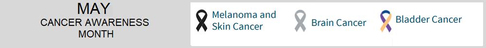 Cancer_awareness_advert_May