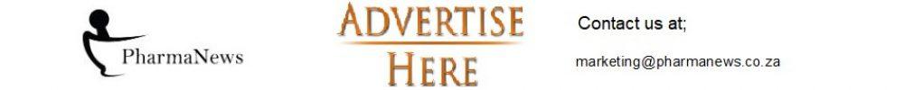advertiseherepostslider